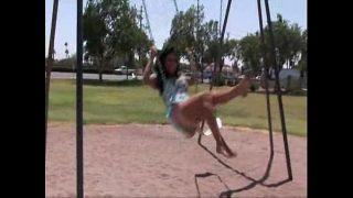 Alexa Loren   Video 05 HD