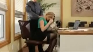 Mia Malkova in dirty office free Mobile HD Porn Video – SpankBang